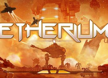 Etherium 2014-12-24 15-31-29