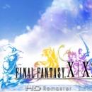 Final_Fantasy_X_X-2_HD