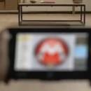 GamePad Wii U n b1