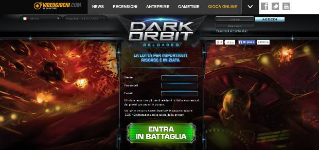 Gioca online - Videogiochi 2014-12-18 18-38-36 dark orbit