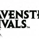 Heavenstrike Rivals banner 1