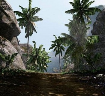 Jurassic-Park-Aftermath-2
