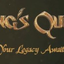 King's Quest banner 01