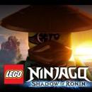 Lego Ninjago shadow of ronin im 01