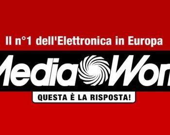 Mediaworld banner 02