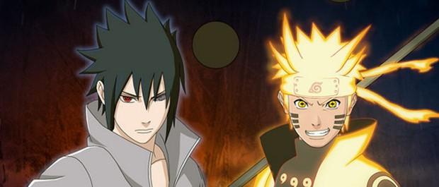 Naruto-Shippuden-Ultimate-Ninja-Storm-4_01