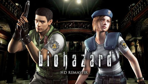Resident-Evil-HD-Remaster-Chris-and-Jill-1
