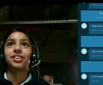 Skype Translate banner 01