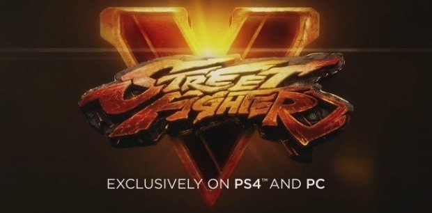 Street-Fighter-V-feature-672x372