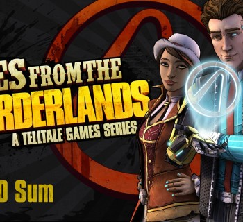 Tales-from-the-Borderlands-Episode-1-Zer0-Sum
