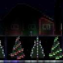 Terraria Natale