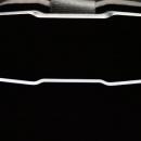 VisusVR banner01
