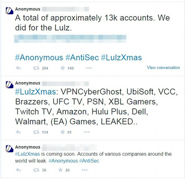 anonymous-twitter-1