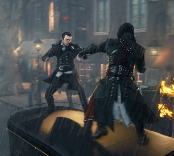 assassin-s-creed-victory-2
