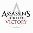 assassins-creed-victory-logo
