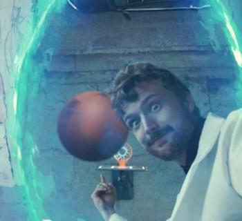 basket-portal-gun
