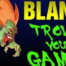 blanka-troll