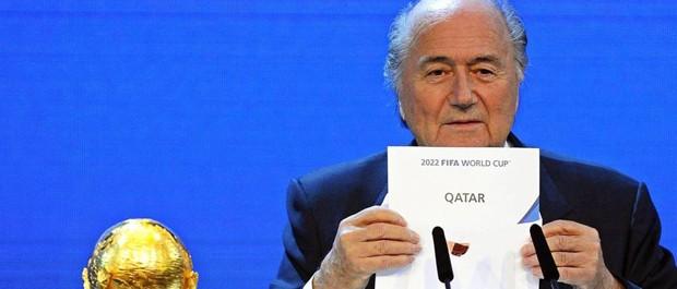 fifa-mondiali-qatar