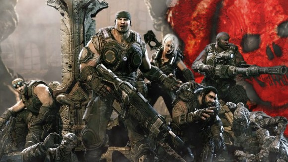 gears-of-war-3-group-580-90