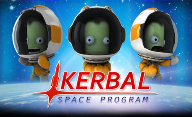 kerbal-space-program-02-700x412