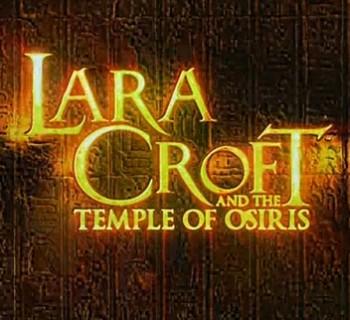 laracroft-temple-of-osiris