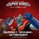mazinga_super_robot