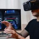 oculus-nimble