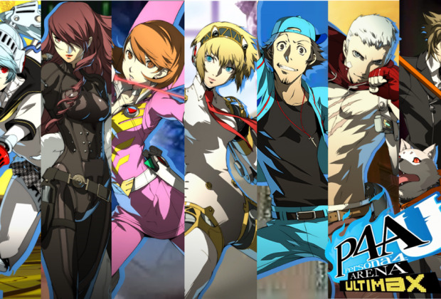 p4a_ultimax