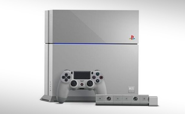 playstation4-20th-anniversary-edition-cover