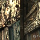 resident.evil.4.HDproject