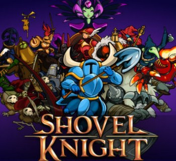 shovel-knight-walkthrough