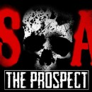 sons-of-anarchy-the-prospect