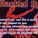 sony-pictures-hacked