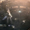 star-wars-1313-16544-1920x1080-star-wars-battlefront-news-learning-from-star-wars-1313