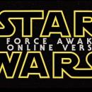 star-wars-gta-v