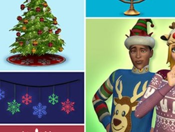the-sims-4-patch-natale