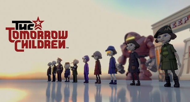 the-tomorrow-children-listing-thumb-01-ps4-us-11aug14
