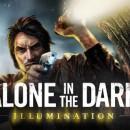 Alone-in-the-Dark-Illumination