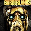 Borderlands The Handsome Collection banner 01