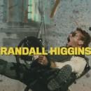 Call of Duty Advanced Warfare Havoc Killcam