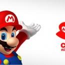 Club-Nintendo-cover