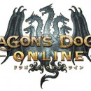 Dragon's Dogma Online banner 1