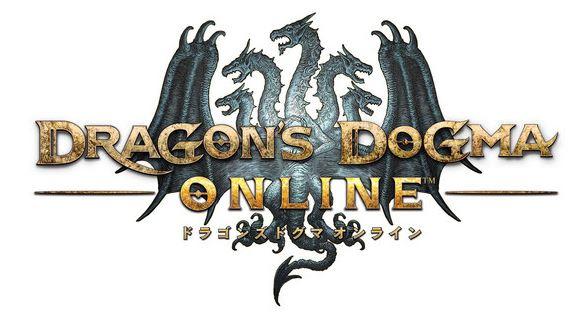 Dragon's Dogma Online banner 1