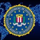 FBI-arrestatoresponsabile-attacchi-PSN-XBOXLIVE-cover