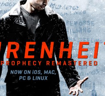 Fahrenheit- Indigo Prophecy Remastered 2015-01-29 11-07-02