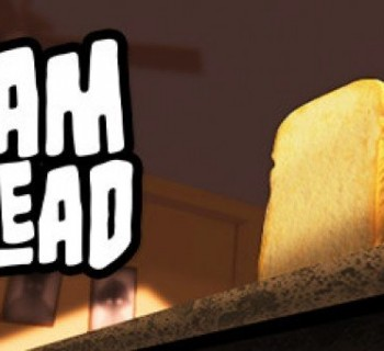 I_am_BREAD-720x340