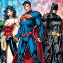 Justice League gioco 01