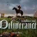 Kingdom Come Deliverance banner 1