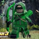 Lego-Batman-3-Beyond-Gotham-Arrow