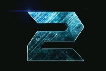 Metal Gear Rising 2 teaser 01